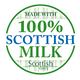 Scottish Dairy